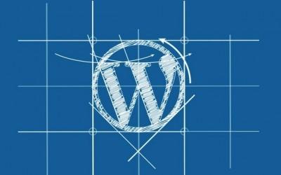 学习WordPress开发的教程资源