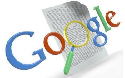 禁止搜索引擎收录特定的WordPress文章