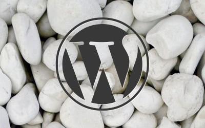 为WordPress文章自动添加自定义栏目