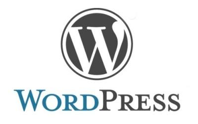按WordPress分类ID为页面添加相应的class