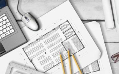 在WordPress分类目录小工具中显示空的分类