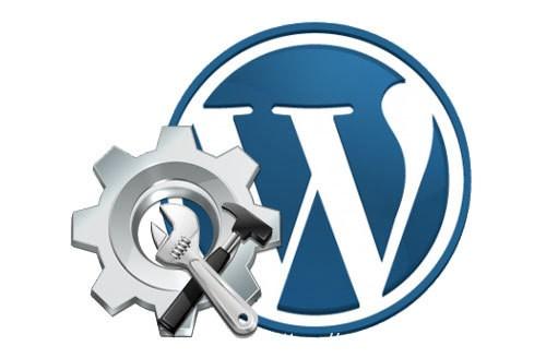 删除WordPress私密文章标题前的提示文字 1