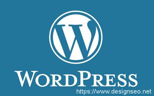 轻松修改WordPress用户名 1