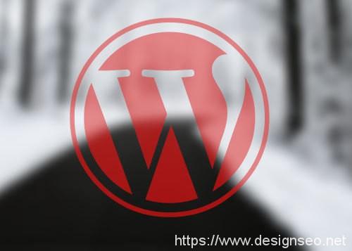 禁用WordPress插件和主题编辑器 1