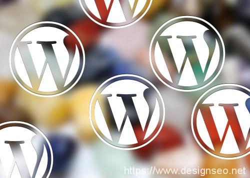 为WordPress文章添加额外的CSS样式 1