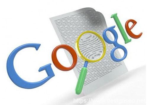 禁止搜索引擎收录特定的WordPress文章 1