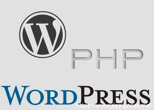 在WordPress文本小工具中运行PHP代码 1