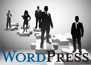 显示最近WordPress注册用户 1