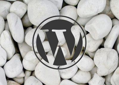为WordPress文章自动添加自定义栏目 1