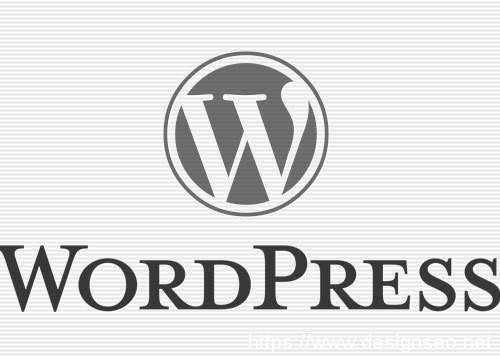 新建一个WordPress登录页面 1