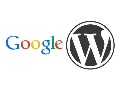 禁止WordPress后台加载谷歌字体 1