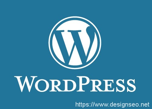 WordPress 后台文件管理插件:FileBrowser 1