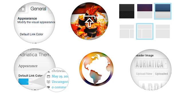 推荐5 款WordPress主题后台选项开发框架 4