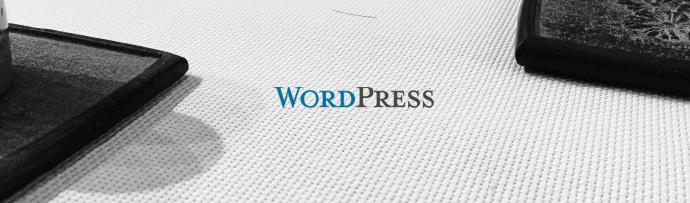 隐藏已安装的WordPress插件 1