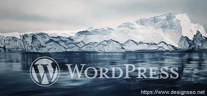 WordPress前台显示登录用户的最后登录时间 1
